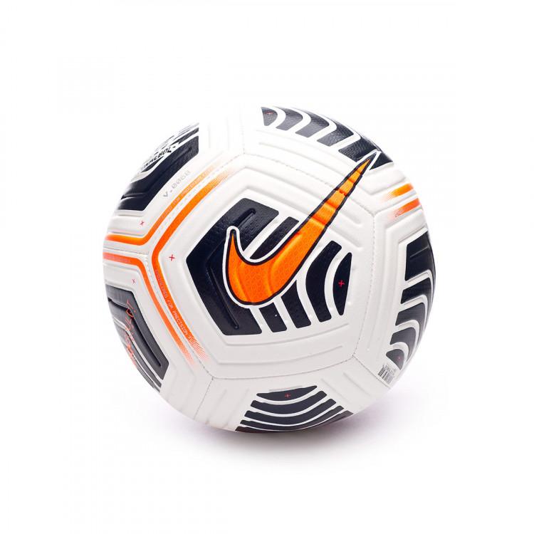 balon-nike-copa-libertadores-strike-2020-2021-blanco-0.jpg