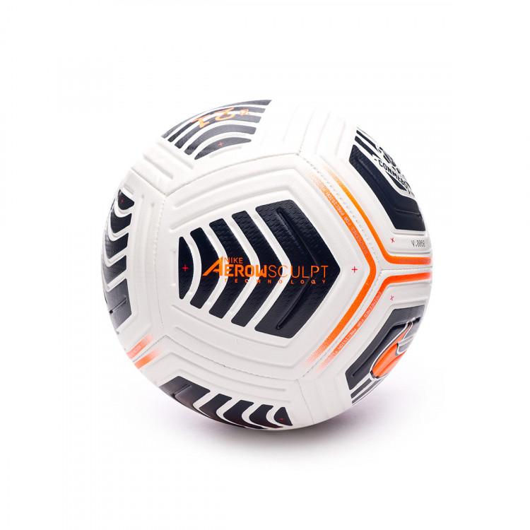 balon-nike-copa-libertadores-strike-2020-2021-blanco-1.jpg