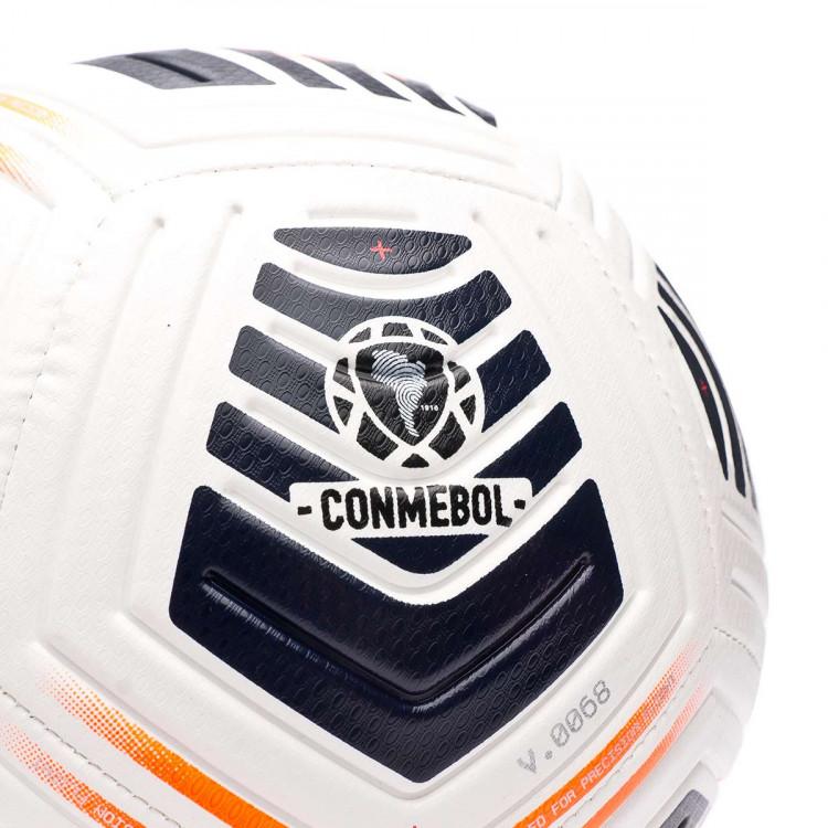 balon-nike-copa-libertadores-strike-2020-2021-blanco-2.jpg