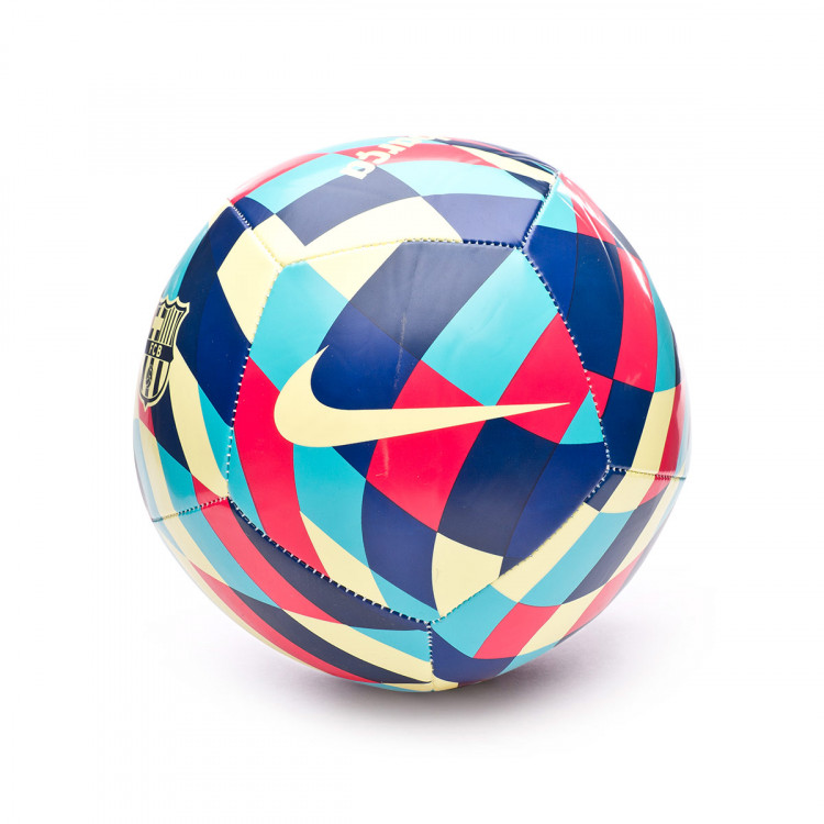 balon-nike-fc-barcelona-pitch-2020-2021-amarillo-limon-1.jpg