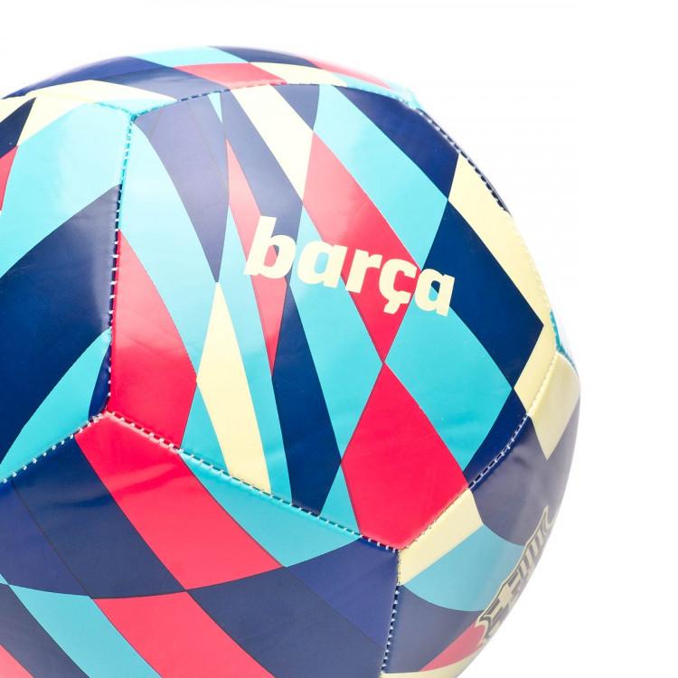balon-nike-fc-barcelona-pitch-2020-2021-amarillo-limon-2.jpg
