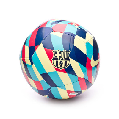 balon-nike-fc-barcelona-pitch-2020-2021-amarillo-limon-0.jpg