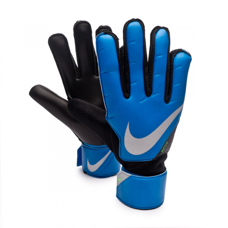 guante-nike-match-azul-0.jpg