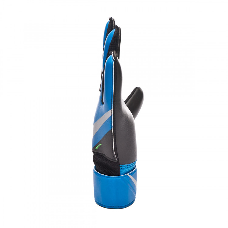 guante-nike-match-azul-2.jpg