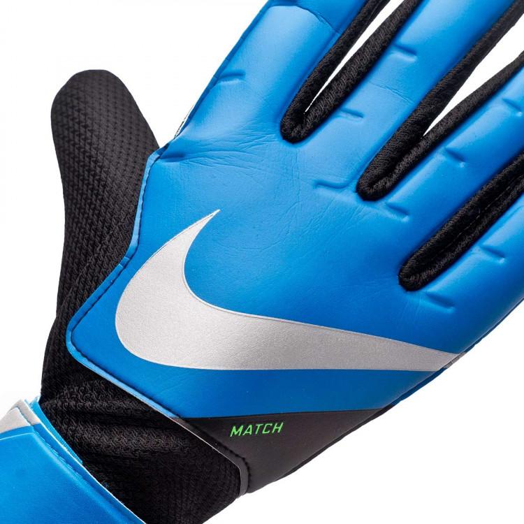 guante-nike-match-azul-4.jpg
