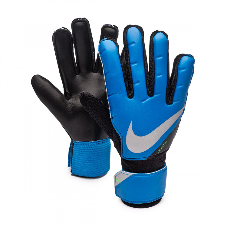 guante-nike-match-nino-azul-0.jpg