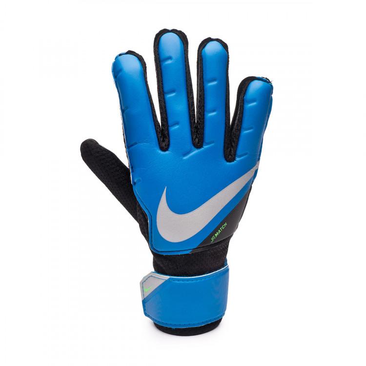 guante-nike-match-nino-azul-1.jpg
