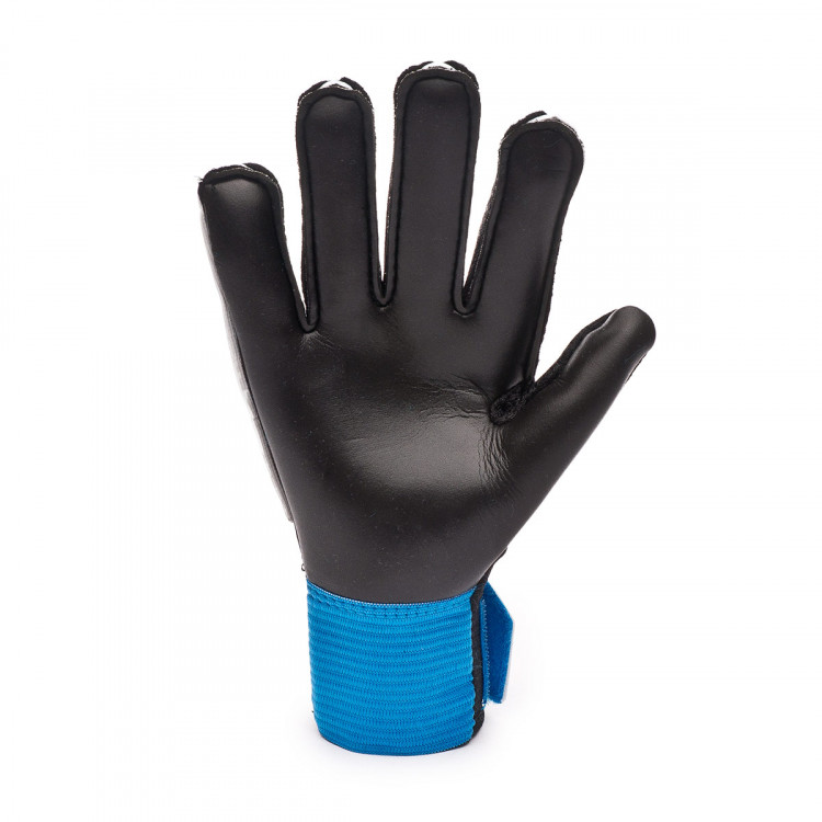 guante-nike-match-nino-azul-3.jpg