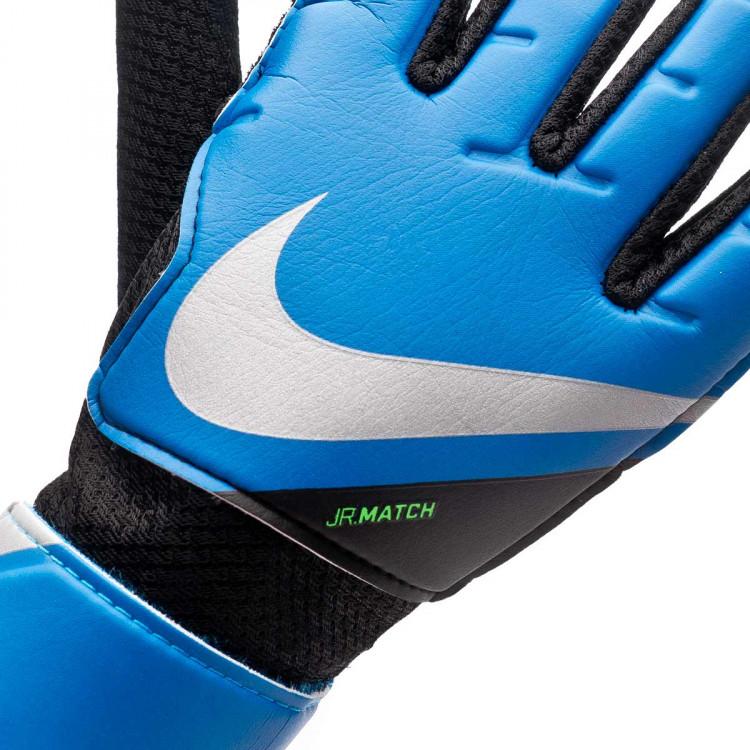 guante-nike-match-nino-azul-4.jpg
