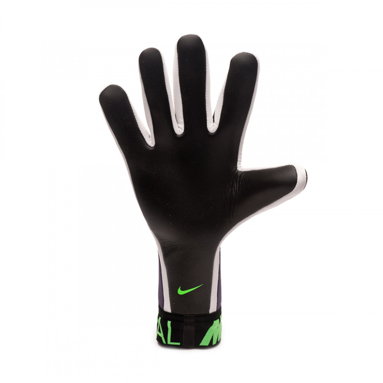 guante-nike-mercurial-touch-victory-negro-3.jpg