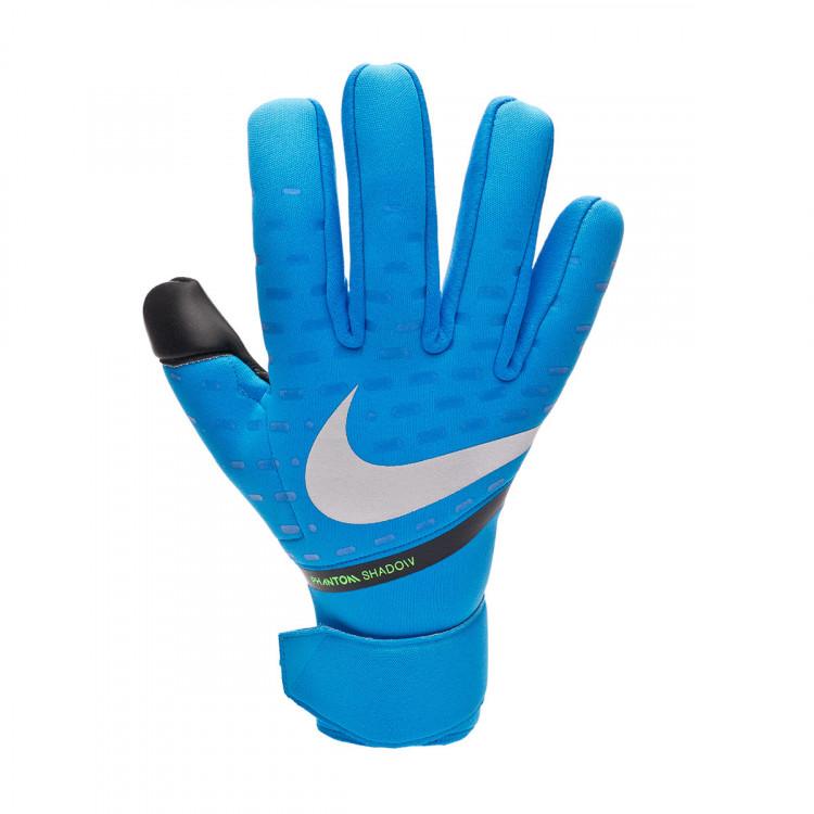 guante-nike-phantom-shadow-azul-1.jpg