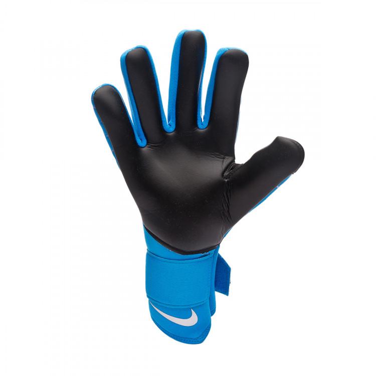 guante-nike-phantom-shadow-azul-3.jpg
