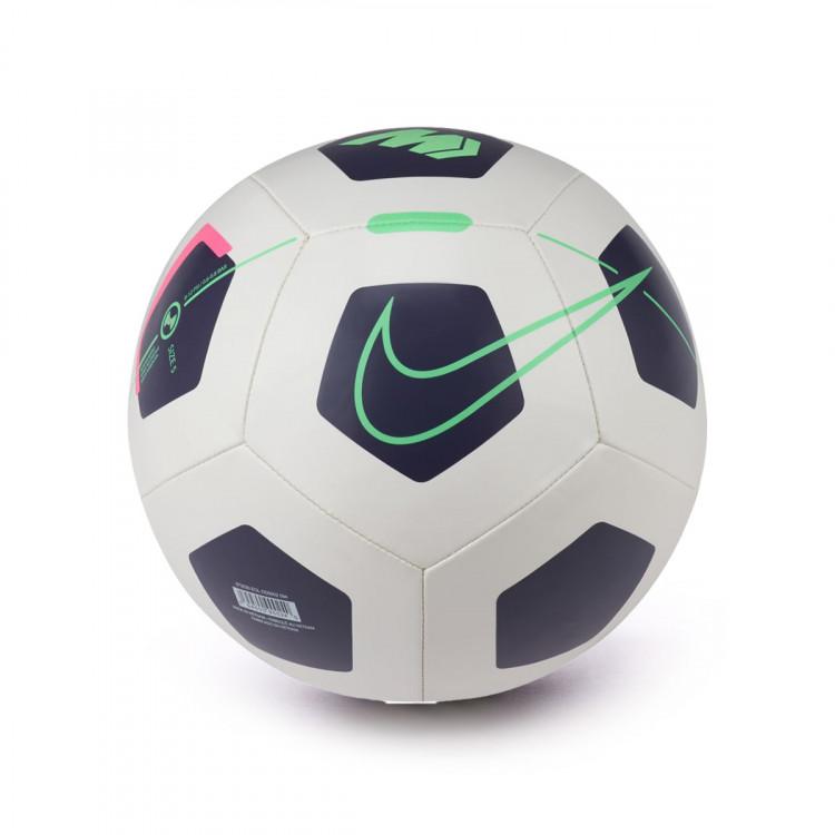 balon-nike-mercurial-fade-platinum-tint-dark-raisin-rage-green-1.jpg