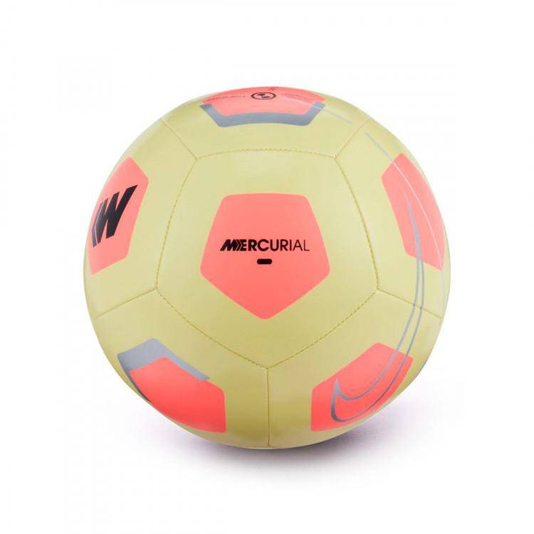 balon-nike-mercurial-fade-light-zitron-bright-mango-silver-0.jpg
