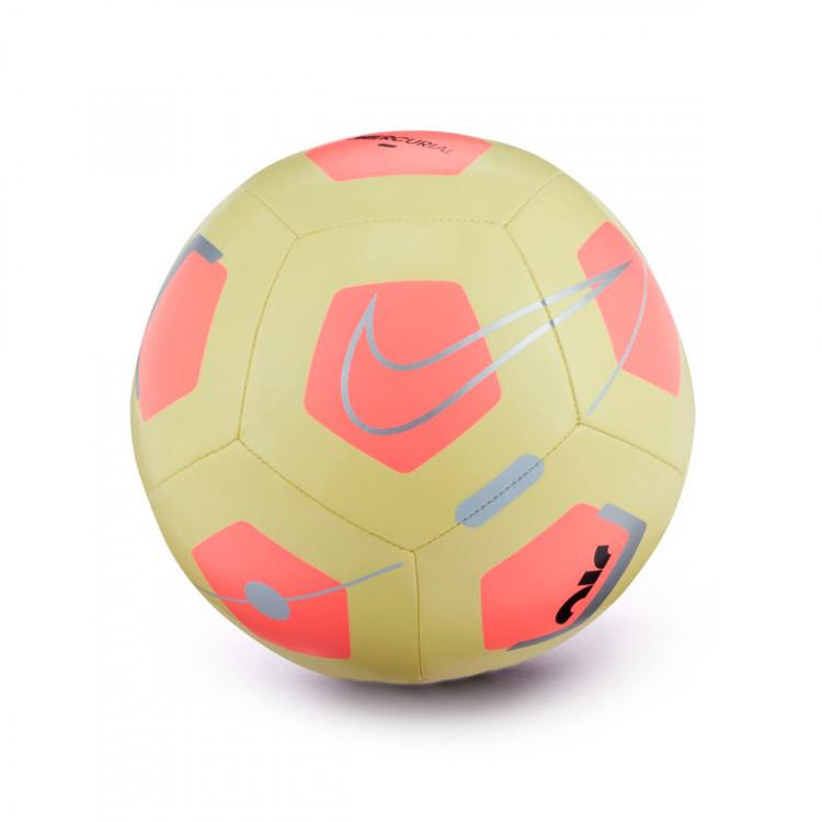 balon-nike-mercurial-fade-light-zitron-bright-mango-silver-1.jpg