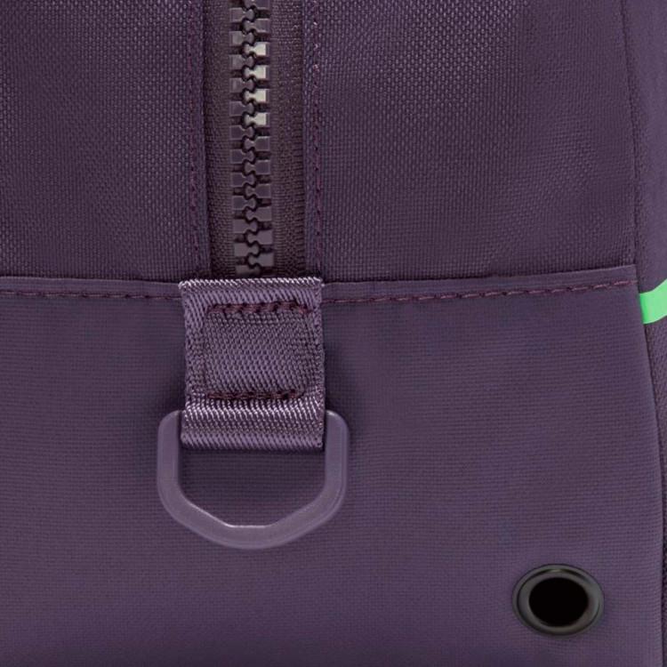 zapatillero-nike-mercurial-dark-raisin-platinum-tint-rage-green-3.jpg