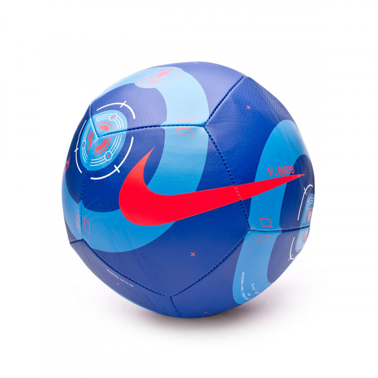 balon-nike-pitch-azul-0.jpg