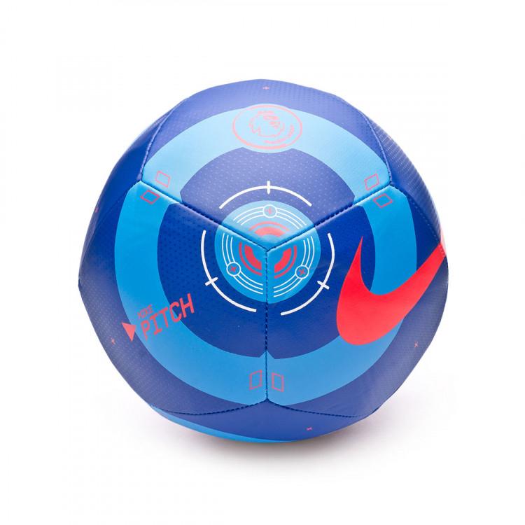 balon-nike-pitch-azul-1.jpg