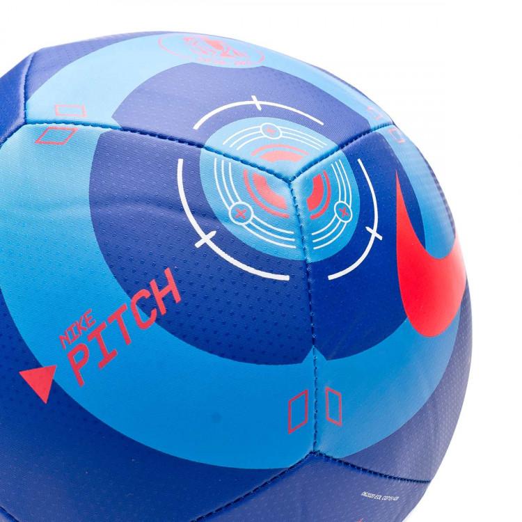 balon-nike-pitch-azul-2.jpg