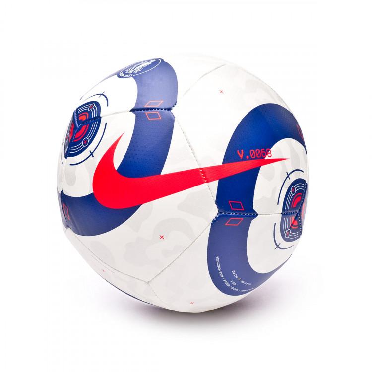balon-nike-premier-league-pitch-2020-2021-blanco-0.jpg
