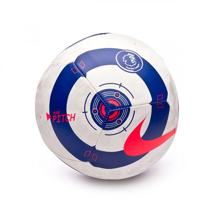 balon-nike-premier-league-pitch-2020-2021-blanco-1.jpg