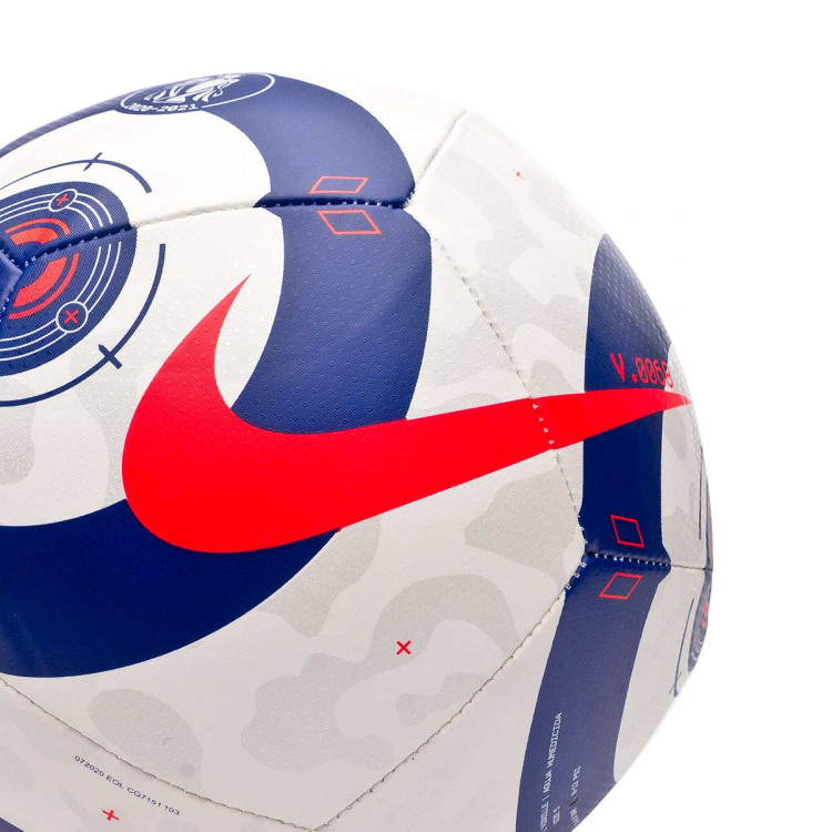 balon-nike-premier-league-pitch-2020-2021-blanco-2.jpg