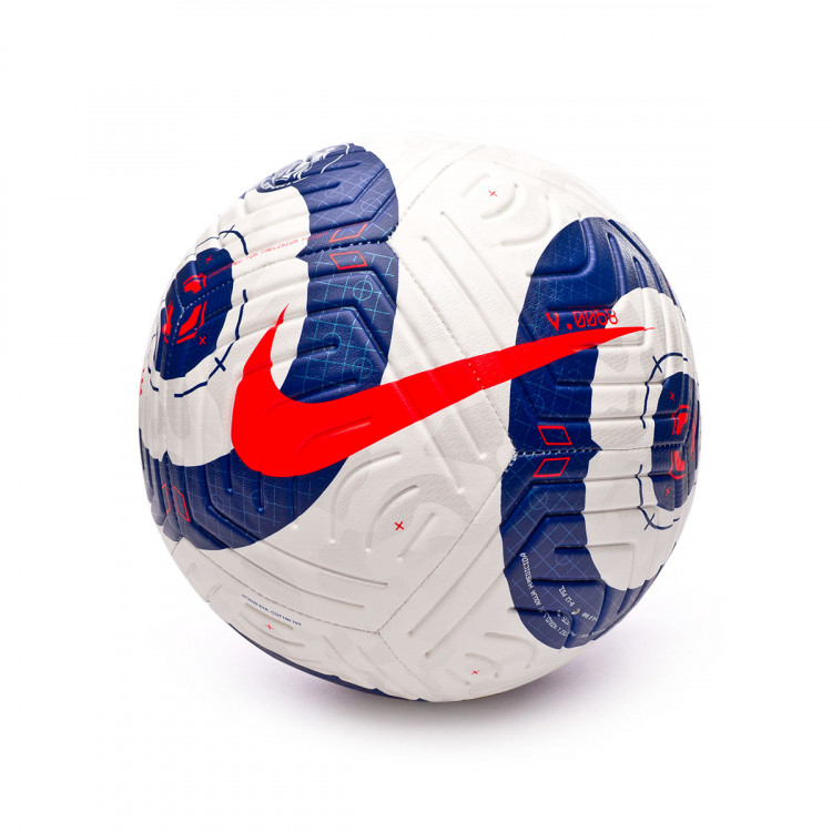 1612915528balon-nike-premier-league-strike-2020-2021-blanco-0.jpg