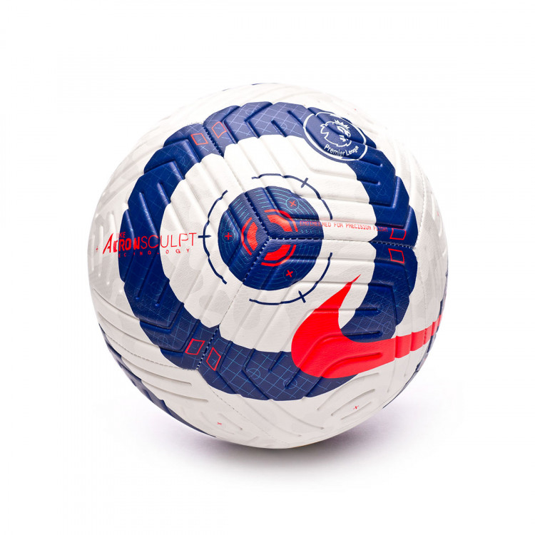 1612915530balon-nike-premier-league-strike-2020-2021-blanco-1.jpg