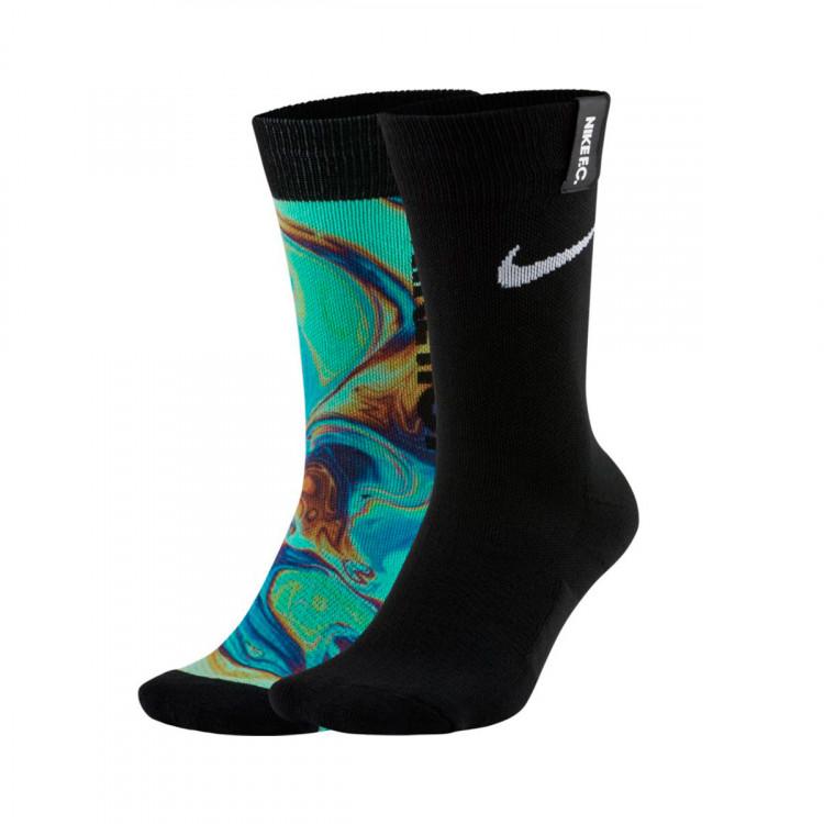 calcetines-nike-nike-f.c.-sneaker-sox-essential-crew-2-pares-green-glow-black-0.jpg