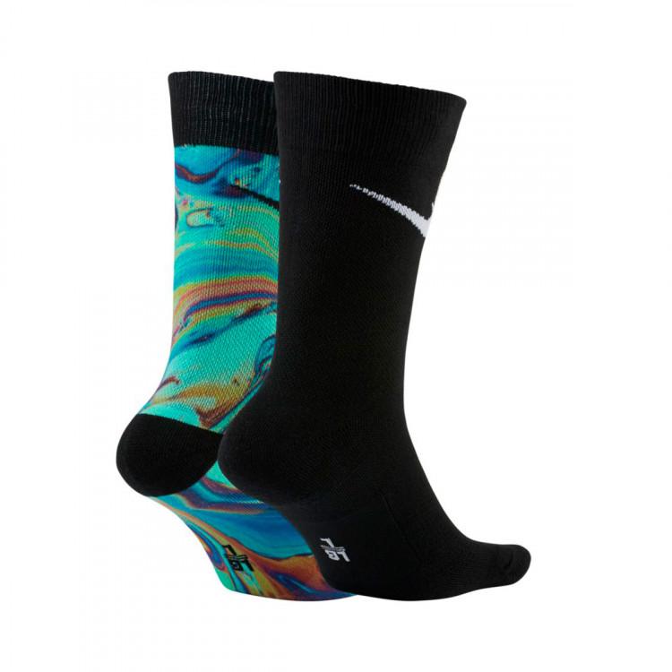 calcetines-nike-nike-f.c.-sneaker-sox-essential-crew-2-pares-green-glow-black-1.jpg