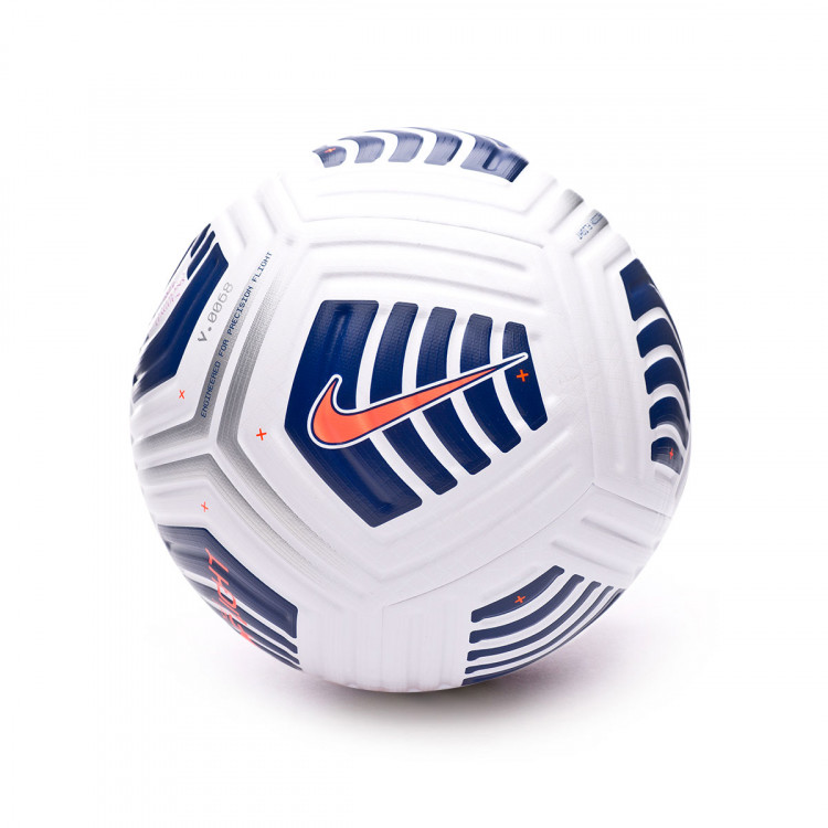 balon-nike-uefa-womens-champions-league-flight-2020-2021-blanco-0.jpg
