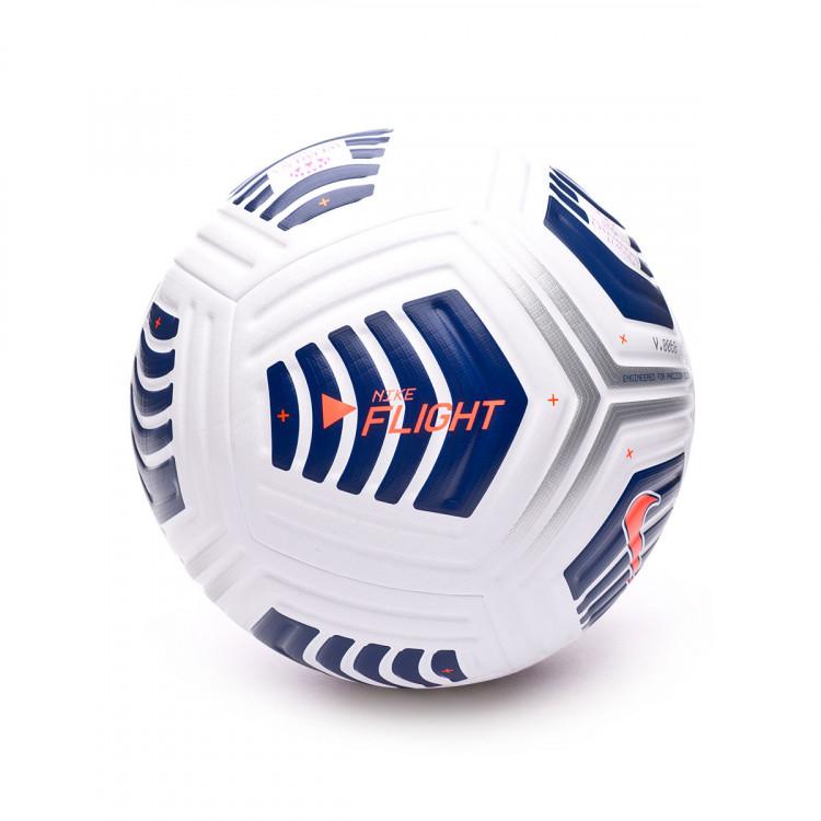 balon-nike-uefa-womens-champions-league-flight-2020-2021-blanco-1.jpg