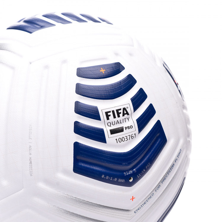 Balón Nike UEFA Women's Champions League Flight 2020-2021 ...