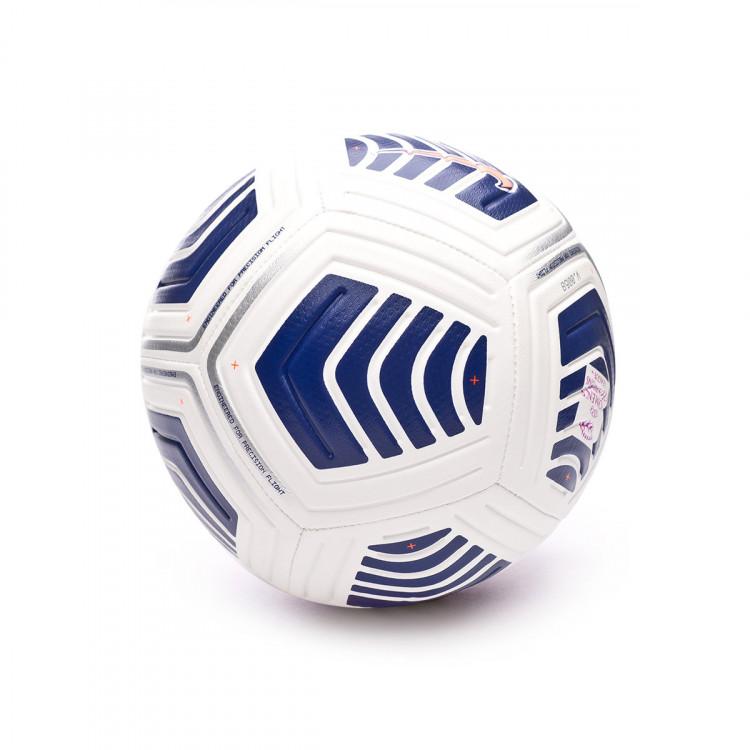 balon-nike-uefa-womens-champions-league-strike-2020-2021-blanco-1.jpg