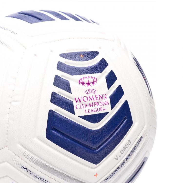 balon-nike-uefa-womens-champions-league-strike-2020-2021-blanco-2.jpg