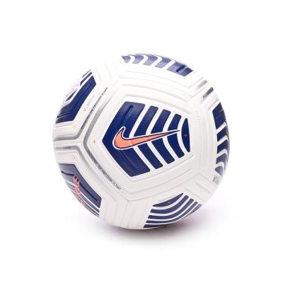 balon-nike-uefa-womens-champions-league-strike-2020-2021-blanco-0.jpg