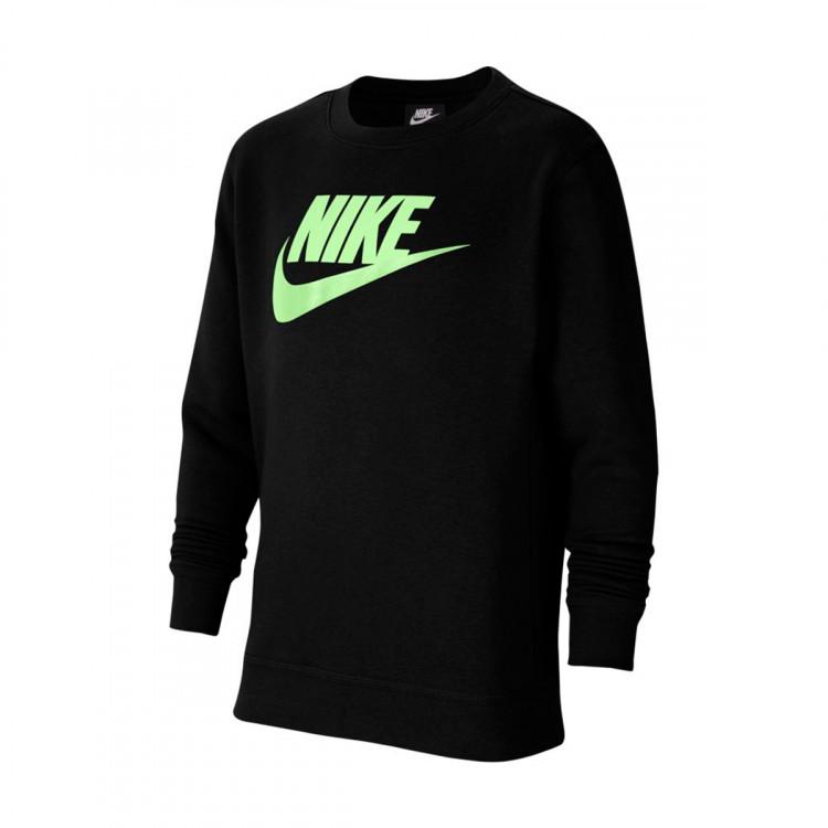 sudadera-nike-sportswear-club-fleece-hbr-crew-nino-black-barely-volt-0.jpg