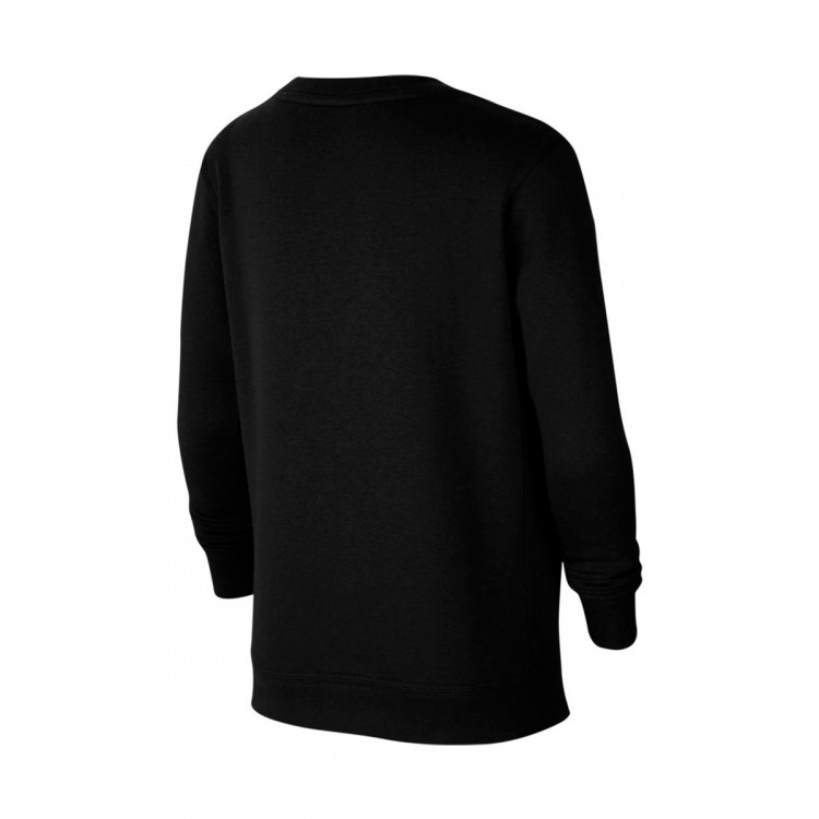 sudadera-nike-sportswear-club-fleece-hbr-crew-nino-black-barely-volt-1.jpg