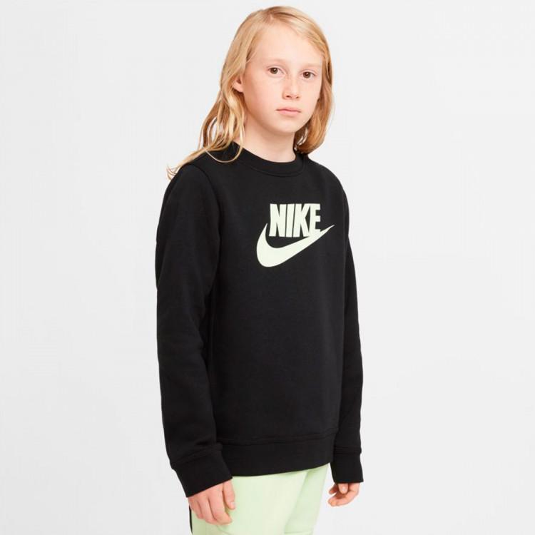 sudadera-nike-sportswear-club-fleece-hbr-crew-nino-black-barely-volt-2.jpg