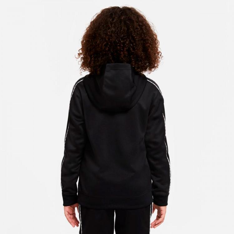 sudadera-nike-sportswear-repeat-pk-pullover-hoodie-nino-black-white-1.jpg