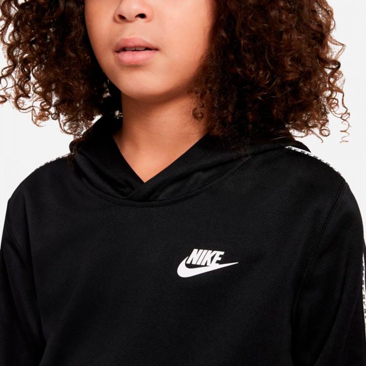 sudadera-nike-sportswear-repeat-pk-pullover-hoodie-nino-black-white-2.jpg