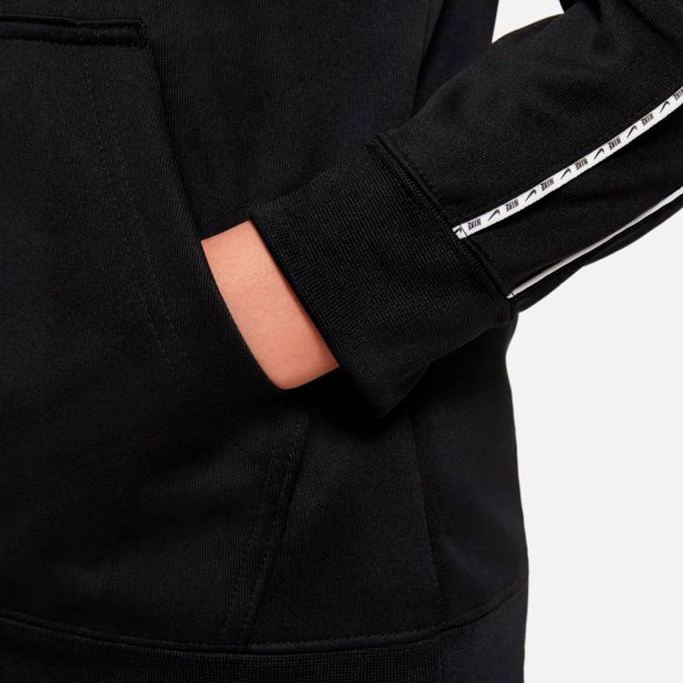 sudadera-nike-sportswear-repeat-pk-pullover-hoodie-nino-black-white-3.jpg
