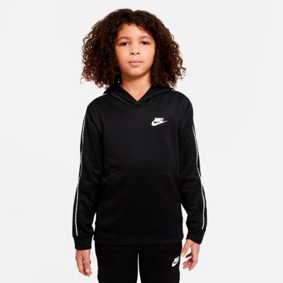 sudadera-nike-sportswear-repeat-pk-pullover-hoodie-nino-black-white-0.jpg