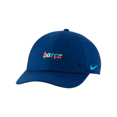 gorra-nike-fc-barcelona-heritage86-2020-2021-nino-blue-void-oracle-aqua-0.jpg