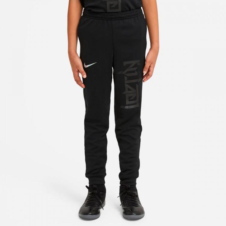 pantalon-largo-nike-kylian-mbappe-di-fit-kpz-nino-black-hologram-0.jpg