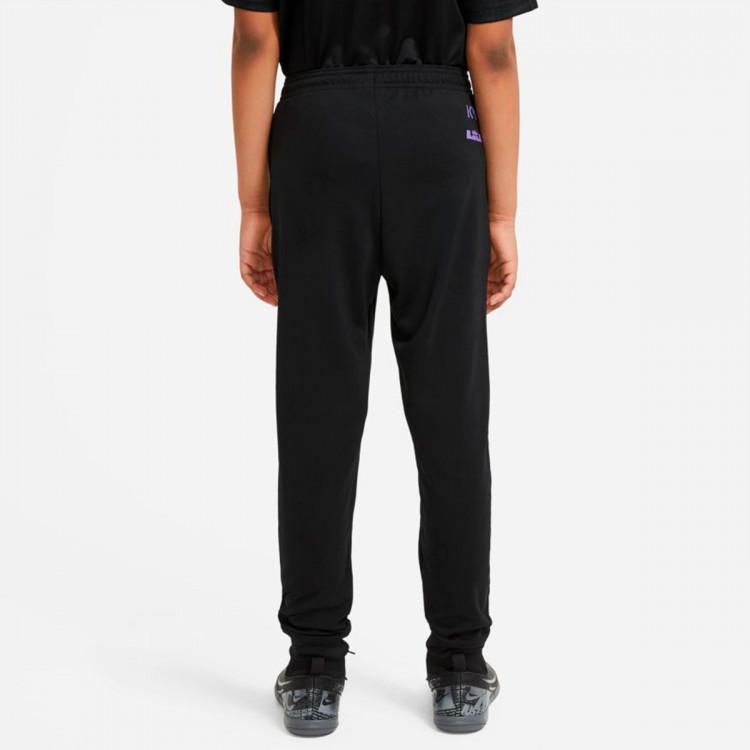 pantalon-largo-nike-kylian-mbappe-di-fit-kpz-nino-black-hologram-1.jpg