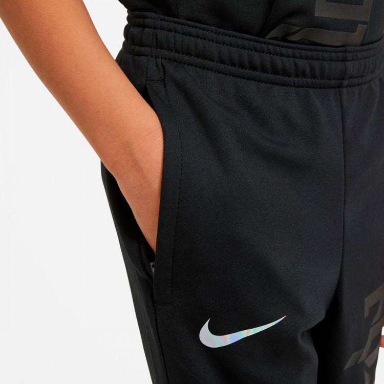 pantalon-largo-nike-kylian-mbappe-di-fit-kpz-nino-black-hologram-2.jpg