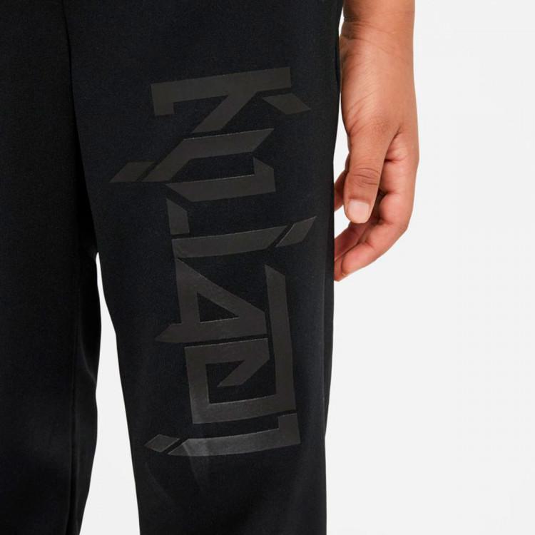 pantalon-largo-nike-kylian-mbappe-di-fit-kpz-nino-black-hologram-3.jpg