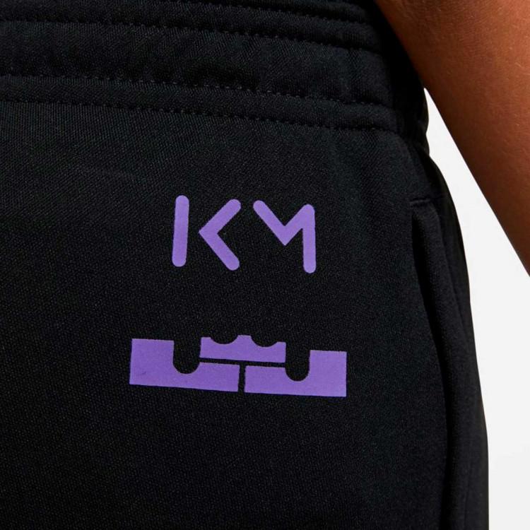 pantalon-largo-nike-kylian-mbappe-di-fit-kpz-nino-black-hologram-4.jpg