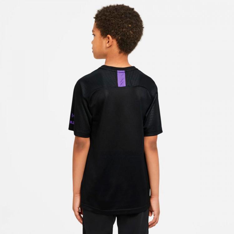 camiseta-nike-kylian-mbappe-dri-fit-nino-black-fierce-purple-hologram-1.jpg